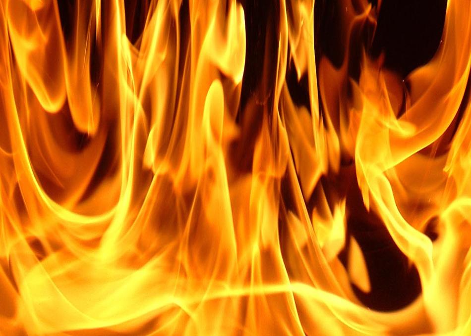 incendiu-(1)